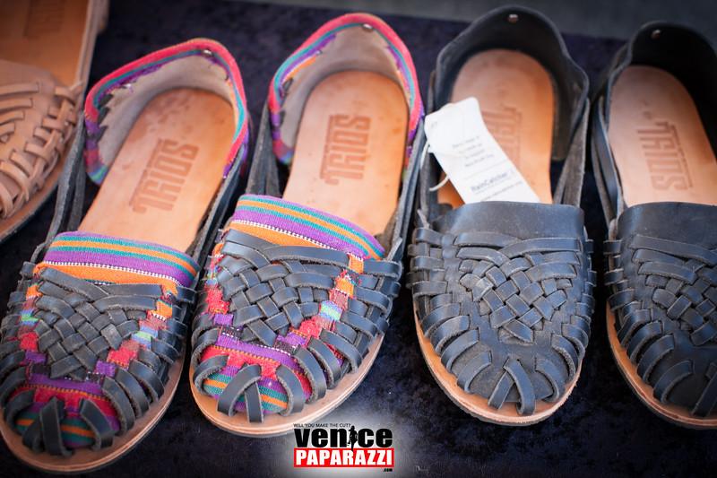 VenicePaparazzi-138.jpg