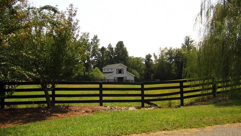 Deerfield Farms Canton GA (17).JPG