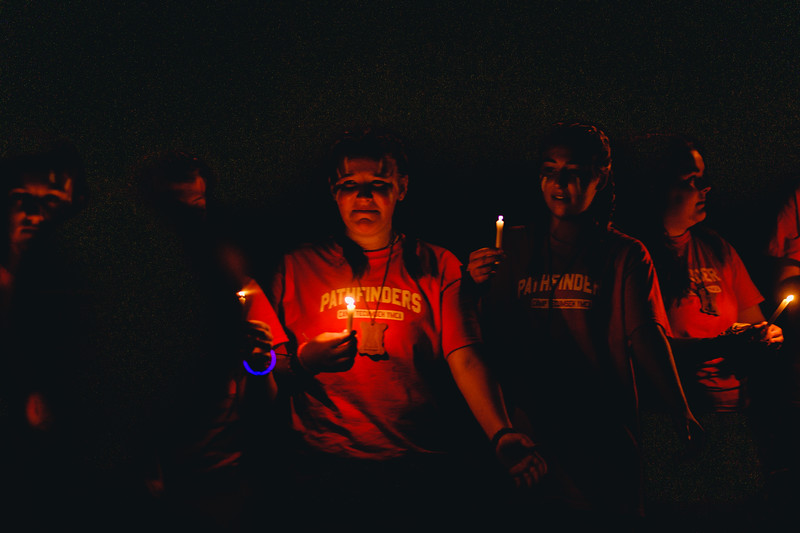 OvernightCampWeekNineFridayClosingCampfireAt-449.jpg