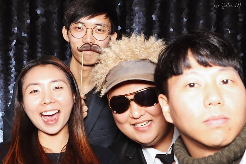 LOS GATOS DJ - Sharon & Stephen's Photo Booth Photos (lgdj) (79 of 247).jpg