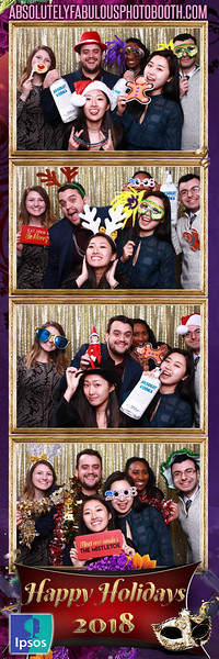 Absolutely Fabulous Photo Booth - (203) 912-5230 -181218_220851.jpg