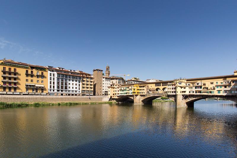 Florence- Italy - Jun 2014 - 250.jpg