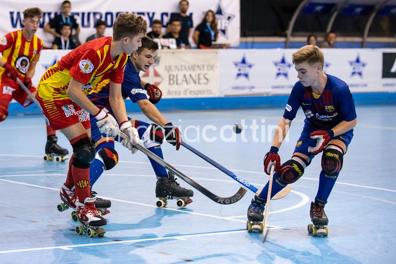 19-10-06-14Manlleu-Barça-MC6.jpg