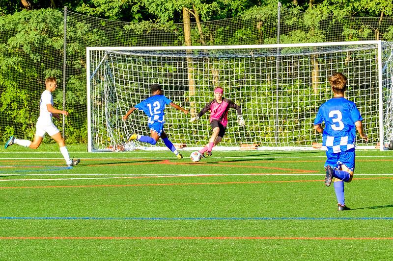 TCS Varsity Soccer 2019-1637.jpg