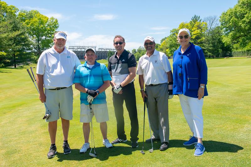 June 04, 2018Pres scholar golf outing -3306.jpg
