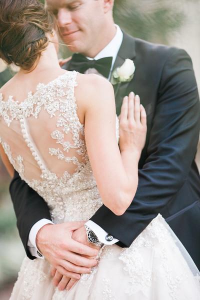 150626 Owen Wedding-0473.jpg