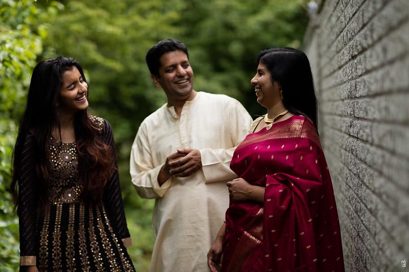 Kamath Family-285.jpg