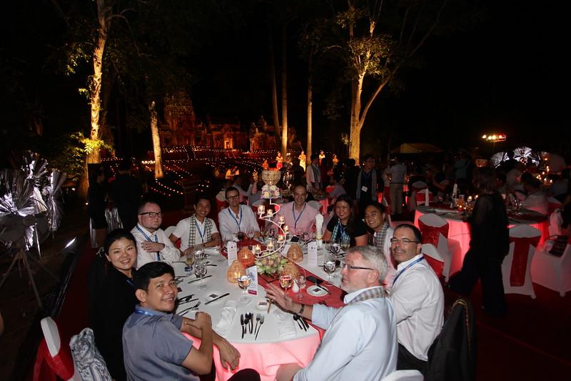 Gala Dinner 20161025 (064)
