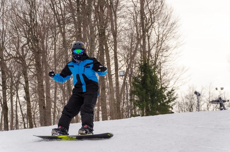 Snow-Trails-5187.jpg