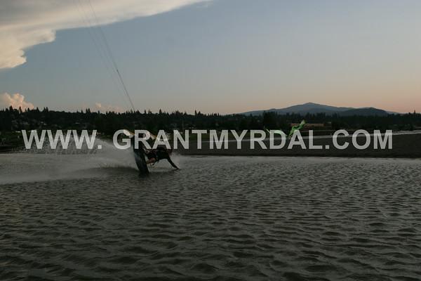 fri august 1 hood river sandbar ALL IMAGES LOADED