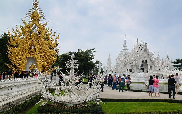 chiang-rai-alessandro-caprioni-flickr1.jpg