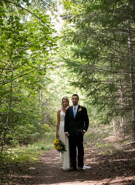 salmon-arm-wedding-photographer-highres-3418.jpg