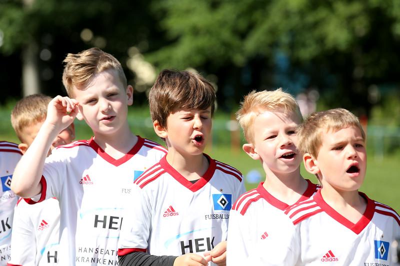 hsv_fussballschule-068_48047948686_o.jpg