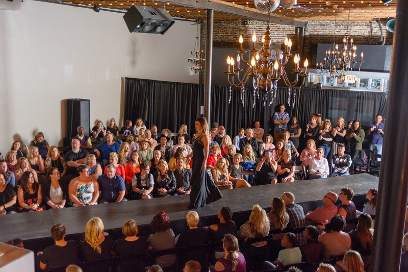 Knoxville Fashion Week 2019 Thursday-339.jpg