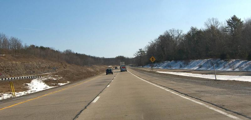 RoadTrip-51