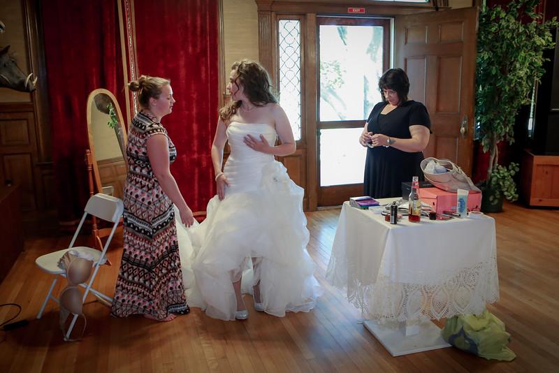 Pre Wedding Prep-148.jpg