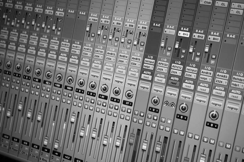 Purpleized Noise Factory 6.jpg