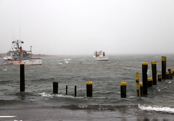 Chatham Storm 1/4/18