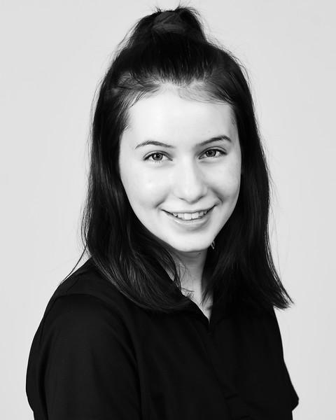 Alana Riso