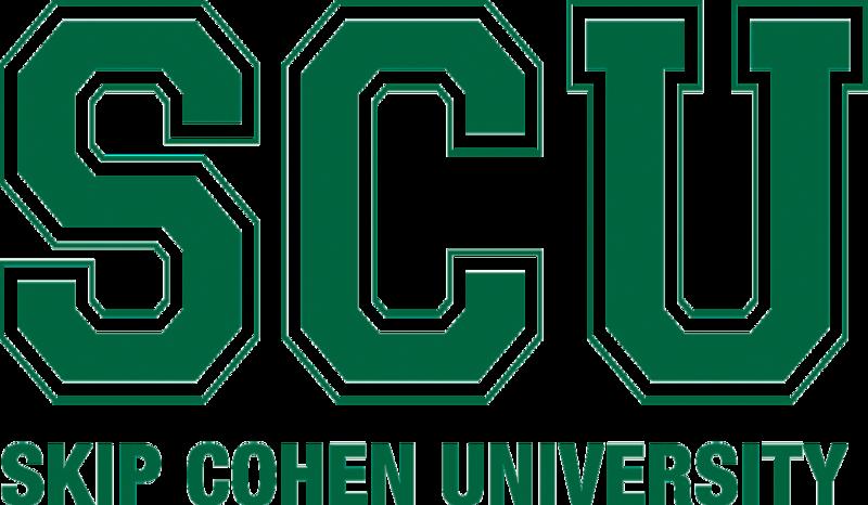 SCU_green.png