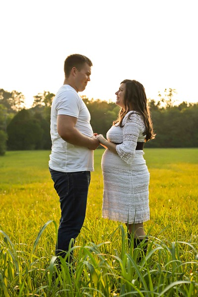 Blake N Samilynn Maternity Session PRINT  (152 of 162).JPG