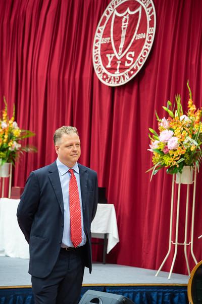 Senior -Graduation-YIS_2955-2018-19.jpg