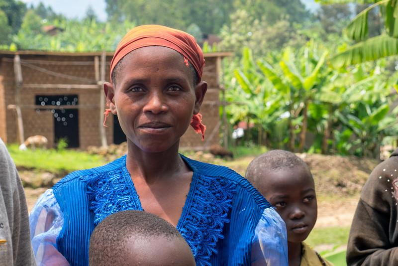 Musanze-Rwanda-27.jpg