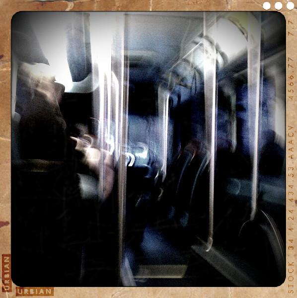shot_1294619718871.jpg