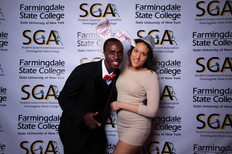 Farmingdale SGA-354.jpg