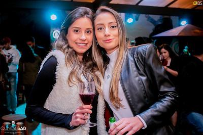 jul.09 - Quintal Bar