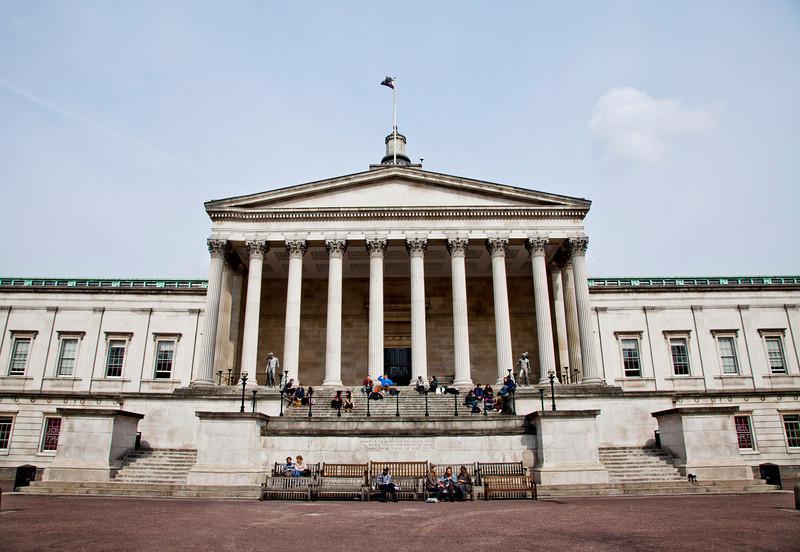 UCL (2).jpg