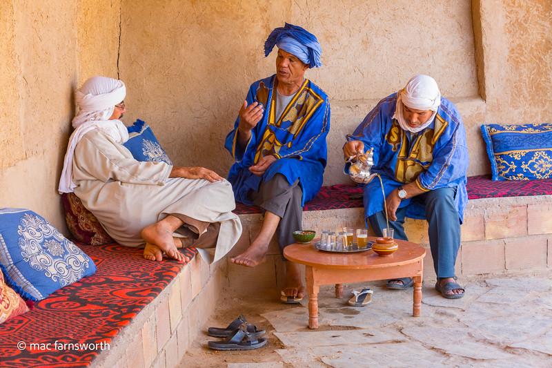 Morocco018October 13, 2017.jpg