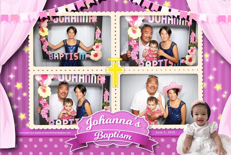 20180603_Johanna_Baptism (23).jpg