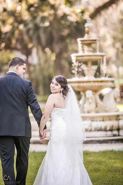 CAP-2014-Katherine-Josh-Wedding-Mr-Mrs-1115.jpg