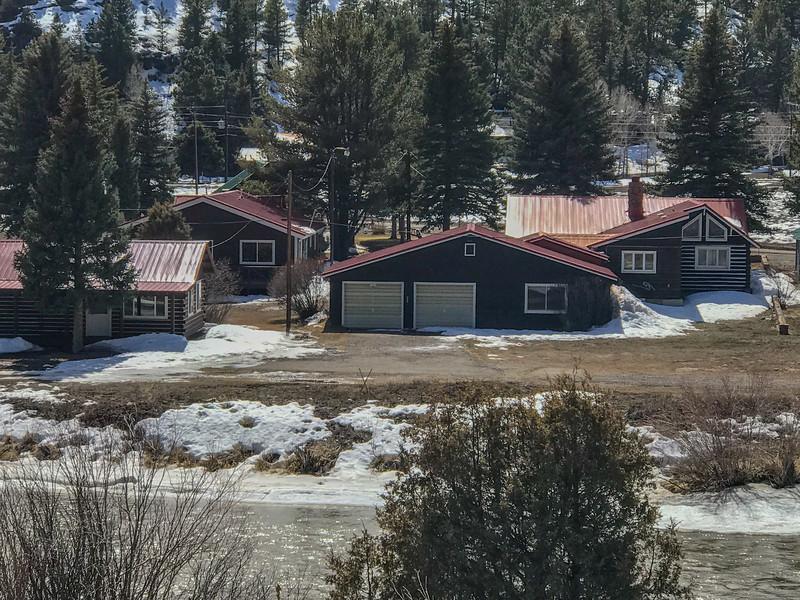 20190407-Colorado-43.jpg