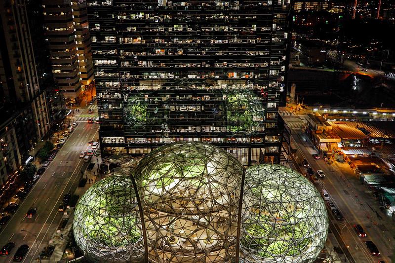 Amazon Spheres Seattle.jpg