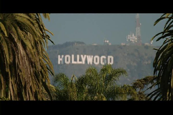 Fracture_HollywoodSignAndResidentialStreets_01-06-53.avi