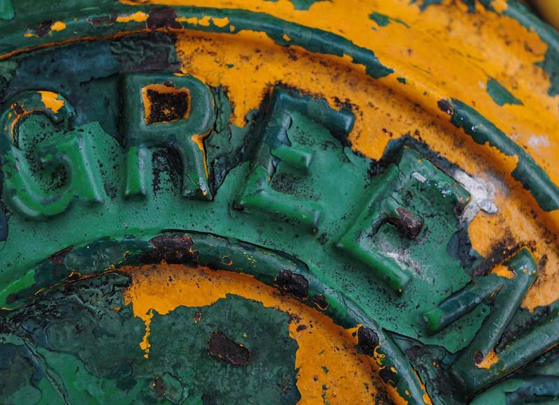Green Hydrant.jpg