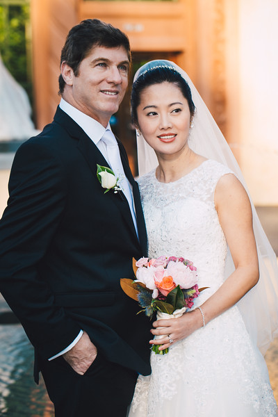 Ress-Wedding-11.jpg