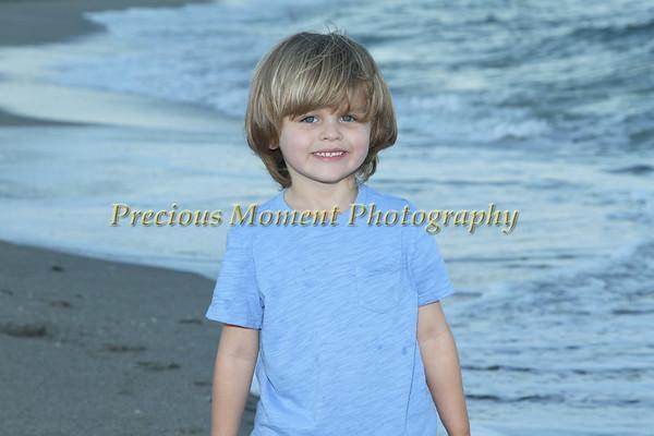Liz's Beach Pictures