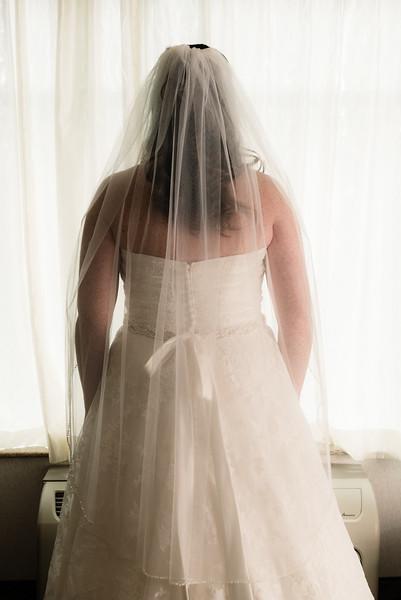 LauraDave_Wedding-45.jpg