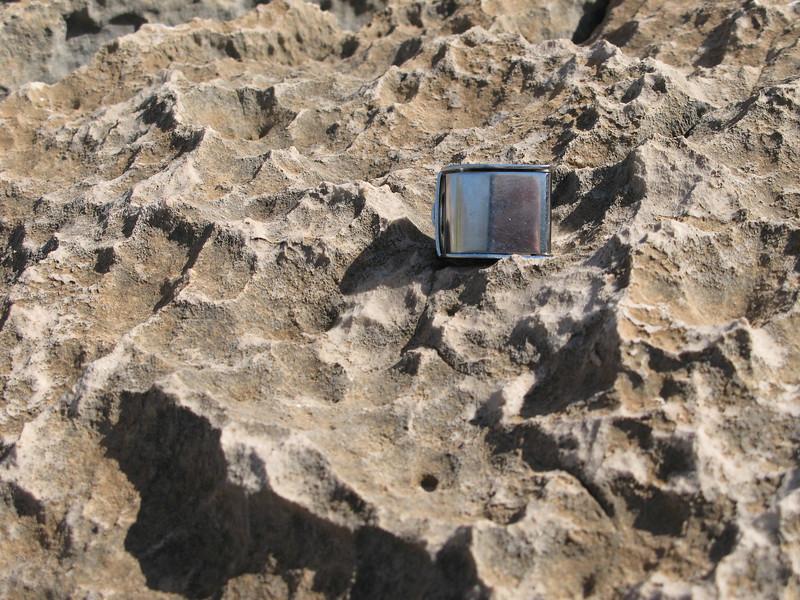 Limestone erosion.jpg