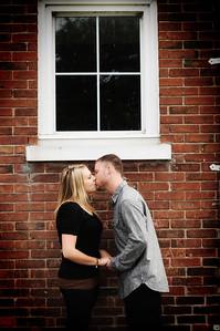 Jenna & Grant