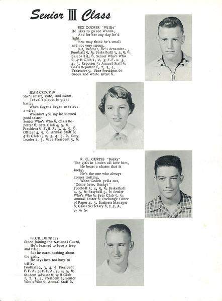 1955-0010.jpg