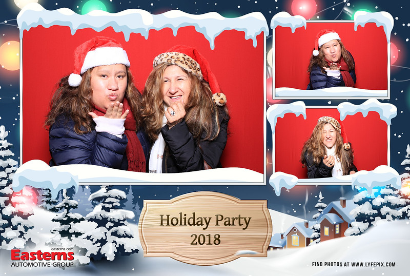 eastern-2018-holiday-party-sterling-virginia-photo-booth-220229.jpg