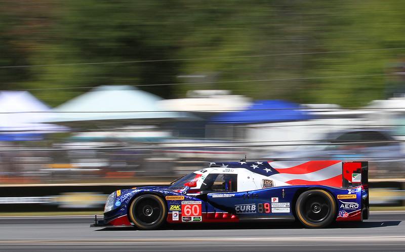 Petit2016-_3381-#60MSR-Ligier-Crop.jpg
