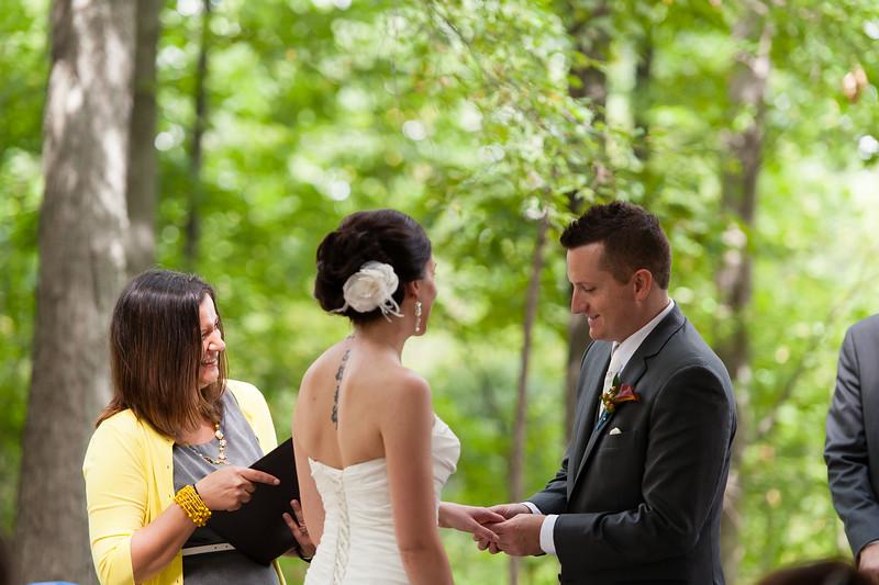 bap_schwarb-wedding_20140906132935_DSC2427