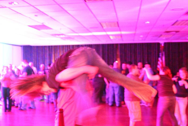 WV EMS Escape Conference Pipestem 2012