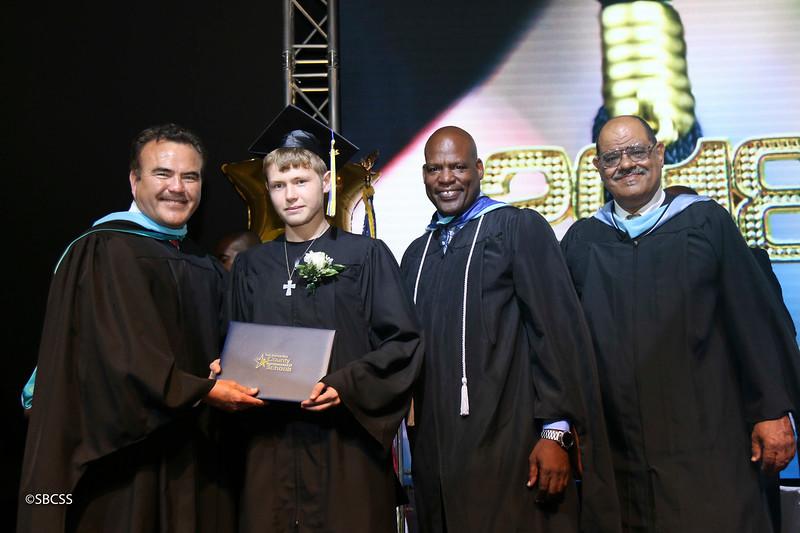 20180615_StudentServGrad-diplomas-69.jpg