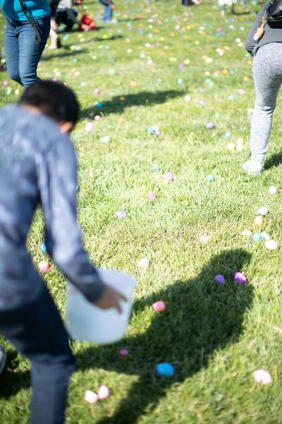 LifeCity Egg Hunt-20190413_7501.jpg